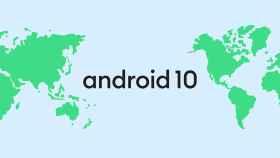 Google anuncia la llegada de Android 10 para Android TV