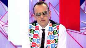 Risto Mejide (Mediaset)