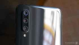 Este fondo de pantalla podría bloquear tu Xiaomi Mi 9