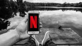 Netflix empieza a probar un plan anual con un 50% de descuento