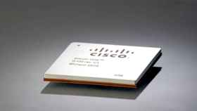 Cisco se gana a Google y Facebook con sus primeros chips propios para routers