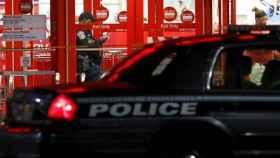 Al menos seis muertos en un tiroteo en un supermercado de Nueva Jersey