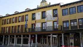 Ayuntamiento-de-Tordesillas