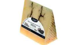 Cinco de los mejores quesos del mundo se venden en Lidl