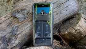 Oppo confirma el Find X2: 5G, cámara, pantalla, fecha de presentación…