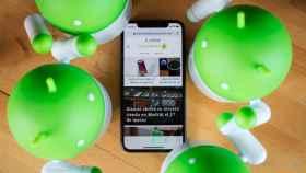Steve Jobs se equivocaba: se ve más porno en el iPhone que en Android
