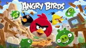 Angry Birds cumple 10 años: Cómo ha evolucionado en estos años