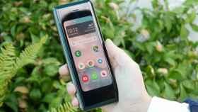 El Galaxy Fold es un éxito de ventas: Samsung ha acertado