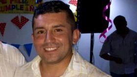 Jorge Palma pudo estar involucrado en la muerta de una prostituta en junio.
