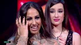 Audiencias: El 'Express' de 'GH VIP' supera los 4 millones