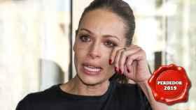Eva González pone fin a uno de los peores años de su vida, al menos, mediáticamente hablando.