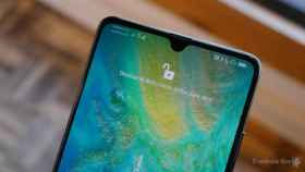 La novedad de seguridad de Android 10 de la que menos se habla