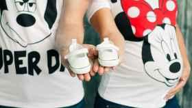 18 semanas de embarazo: cuarto mes