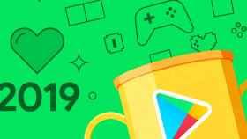Google Play Juegos se renueva, juegos instantáneos y listas