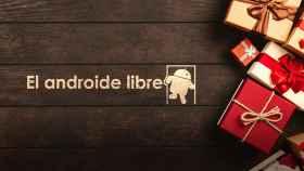 Especial regalos tecnológicos, accesorios y móviles por menos de 150€