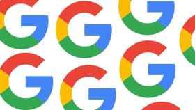 Google puede bloquear tu cuenta: Todo lo que hay que saber