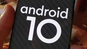 Android 10 llega a más móviles de Huawei en su fase de pruebas