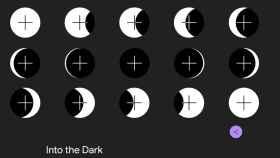 El modo oscuro programable podría llegar en Android 11