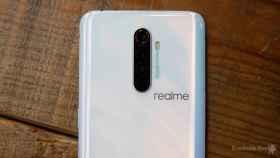 El móvil sorpresa de 2019 está de oferta en Amazon: realme X2 Pro