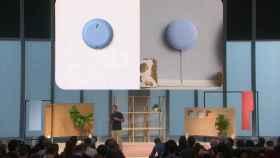 Google regala un altavoz Nest Mini a los usuarios de Youtube Premium
