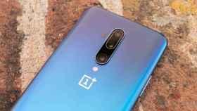 OnePlus sube su apuesta y presentará un «Concept One» en enero