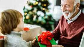 Los mejores regalos para nuestros mayores