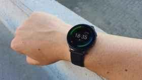 Cuál es el mejor reloj inteligente que me puedo comprar