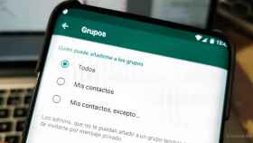 El mensaje de WhatsApp que puede bloquear un grupo para siempre nos recuerda la importancia de las actualizaciones