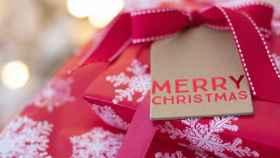 Packaging original ¡Sorprende esta Navidad!