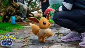 Pokémon GO estrena una función similar a los Tamagotchis