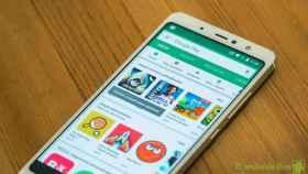 Google tendrá más humanos ofreciendo soporte, y podría ser lo que Google Play necesita