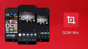 El editor de vídeo más completo y fácil de usar para Android