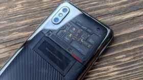 Todos estos móviles de Xiaomi ya están listos para recibir Android 10: Mi 8, Pocophone F1…