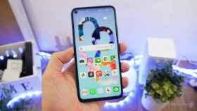 Notificaciones flotantes en Huawei: Qué son y cómo las podemos usar