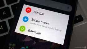 Cómo programar el encendido o apagado de tu teléfono Android