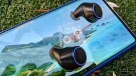 Los auriculares inalámbricos con mejor batería están de oferta