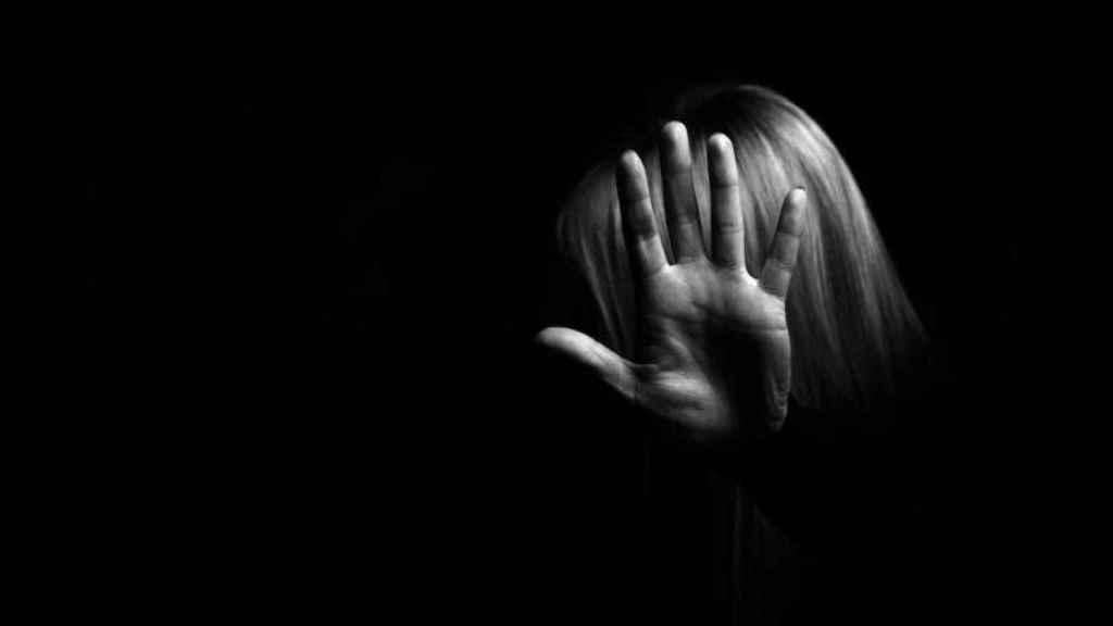 Irene (nombre ficticio) llevaba tres años de calvario junto a su pareja antes de la brutal agresión.
