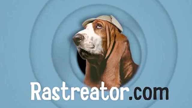 Rastreator y Acierto ya no se fusionarán: Mapfre, Admiral y Oakley Capital rompen las negociaciones