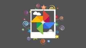 Aprende a ocultar fotografías en Google Fotos