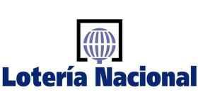 Resultado Lotería Nacional.
