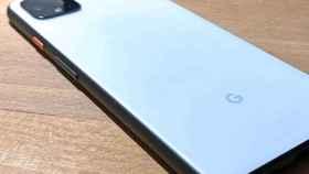 Instala la grabadora de los Google Pixel en casi cualquier Android