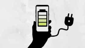 Cómo saber si la batería de tu teléfono Android está en buen estado