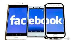 Ya no podrás registrarte en Messenger sin una cuenta de Facebook