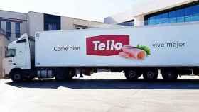 FOTO: Grupo Tello