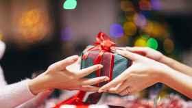 Los mejores regalos solidarios y sostenibles para esta Navidad 2019