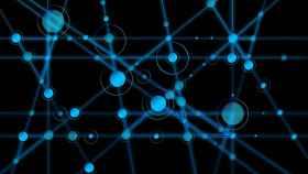 Consiguen teleportar datos entre dos chips por primera vez
