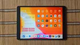 Paperlike 2 en un iPad