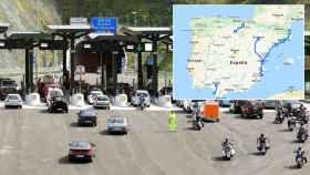 España tiene casi 20.000 kilómetros de autopistas y autovías. Algunas siguen siendo de pago y otras cambiarán su titularidad.