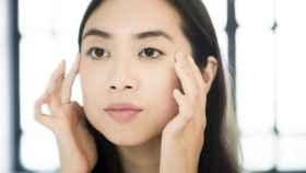 Esto es lo que tienes que evitar para cuidar tu piel, sobre todo la facial.