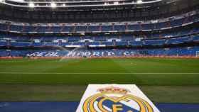 El Santiago Bernabéu ha sido el campo en el que más finales de Copa del Rey se han jugado
